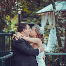 Wedding photographer Elena Kukhareva (ElenaKukhareva). Photo of 21.08.2015