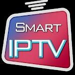 FREE IPTV CCCAM 1.0