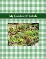 My Garden Of Relish