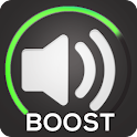 Ultimate Volume Boost Plus icon
