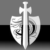 Erendee Heroes CCG