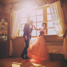 Wedding photographer Dmitriy Andreevich (dabphoto). Photo of 22.02.2018