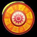 iG - Horóscopo icon