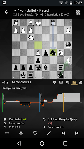 lichess u2022 Free Online Chess filehippodl screenshot 3