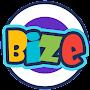 Премиум Bize - Icon Pack временно бесплатно