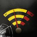 Ghost Detector - EM4 Sensor Radar for Pranks icon