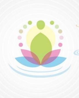 http://www.yogaclipart.net/wp-content/plugins/download-manager/timthumb.php?w=400&h=500&zc=1&src=http://www.yogaclipart.net/wp-content/uploads/2013/06/ee884a38c066e77141d5c4686449ab4c.jpg