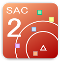 SafeAreaChecker2 icon
