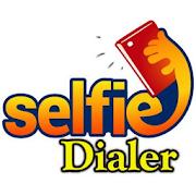 selfiedialer