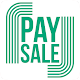 Download PaySale For PC Windows and Mac