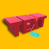 Funnyfx TEXT