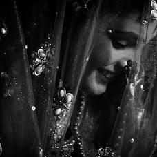 Wedding photographer Debajyoti Das (Debajyotidas). Photo of 29.03.2019