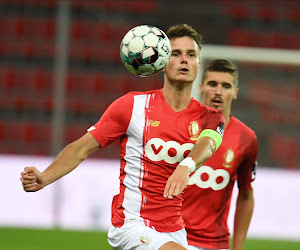 """Zinho Vanheusden teleurgesteld met resultaat: """"Hadden hier moeten winnen"""""""