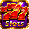 Best Slots - Free Slot Machines