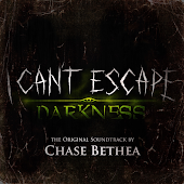 I Can't Escape : Darkness Original Soundtrack
