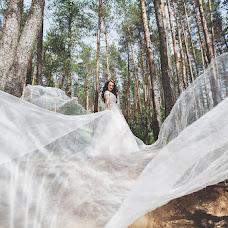 Wedding photographer Aleks Zelenko (AlexZelenko). Photo of 07.08.2016