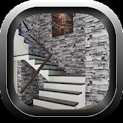 تصميم بيت الحجر الطبيعي APK