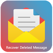 Recover All Deleted Message