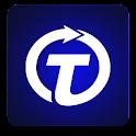 Turning Point Church App. icon