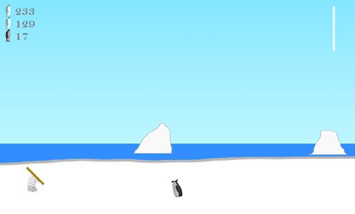 玩免費街機APP 下載フライングペンギン app不用錢 硬是要APP