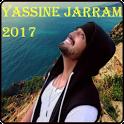 اغاني ياسين جرام  بدون نت icon