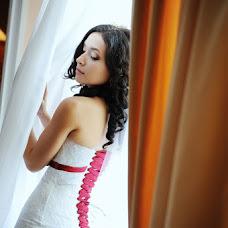 Wedding photographer Kristina Sorokina (SoROCKa). Photo of 19.06.2015