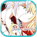 Mystical Butterfly -SpinOff- icon