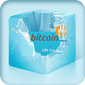 Bitcoin Miner - Free and Fast Bitcoin Faucet