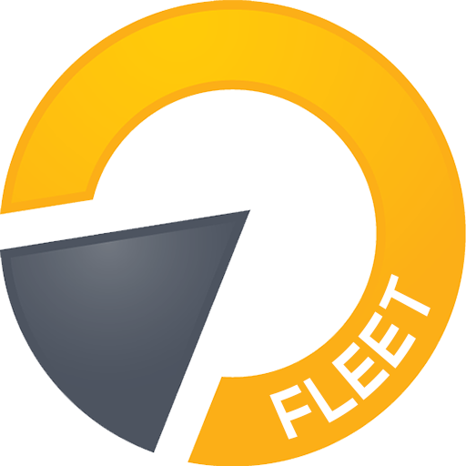 Trackit247: Live Fleet Tracking