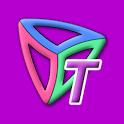 JWDTools (Engineering Tools) icon