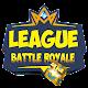 League Battle Royale APK
