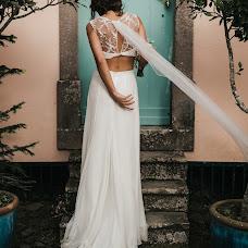 Wedding photographer Miguel Matos (miguelmatos). Photo of 14.08.2018