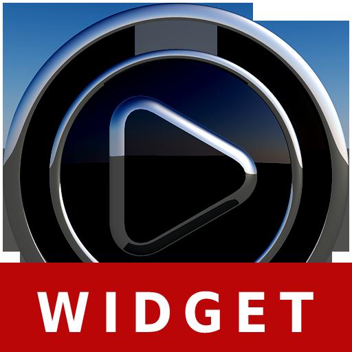 Sakato poweramp widget pack