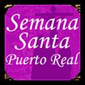 Semana Santa Puerto Real 2016 icon