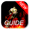 New Guide For TEKKEN
