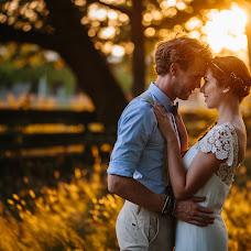 Wedding photographer Yves Schepers (schepers). Photo of 15.07.2015