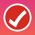 Turbo: Financial Score & Free Credit Report icon
