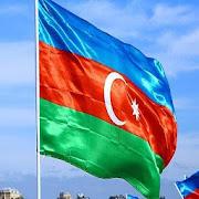 News Azeri