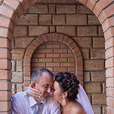 Wedding photographer Yuliya Semenovich (yulon). Photo of 01.05.2013