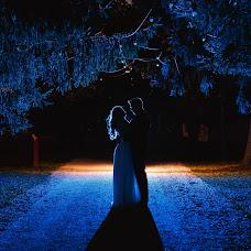 Wedding photographer Madalin Ciortea (DreamArtEvents). Photo of 20.12.2017