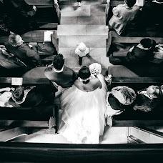 Wedding photographer Alex Wenz (AlexWenz). Photo of 30.07.2017