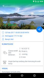 MAGMA Indonesia - náhled