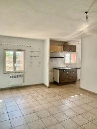 appartement à Montbazin (34)