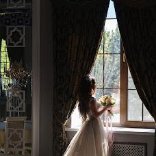 Wedding photographer Kseniya Ikkert (KseniDo). Photo of 10.09.2018