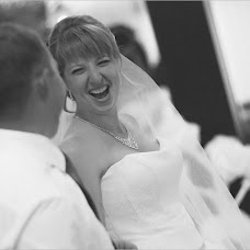Wedding photographer Pavel Steshin (pavelsteshin). Photo of 03.08.2015