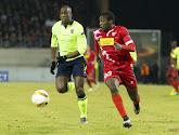 Super League suisse : malgré un assist de Bia, Sion s'incline chez les Young Boys