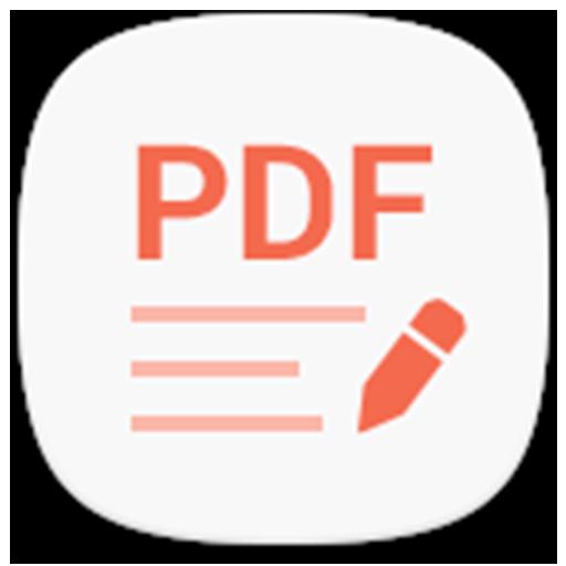 在 PDF 上书写