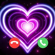 Color Call - Caller Screen - Color Phone Flash
