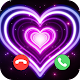 Download Color Call - Caller Screen For PC Windows and Mac