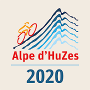 Alpe d'HuZes Special Edition 2020